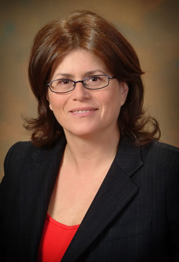 Alana Brontveyn Tax Expert, Alana Tax Group